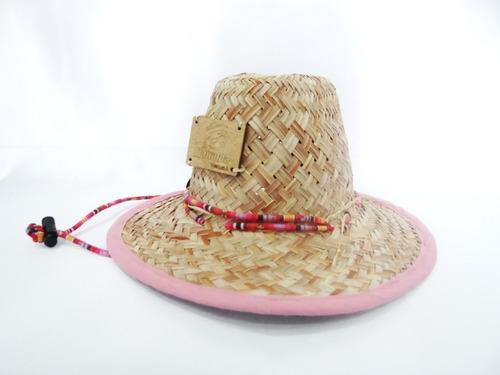 Sombreros - Melinterest Venezuela c83e30a2e2e