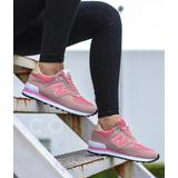 New Balance Kids '455 Running Shoe + Envio Gratis $ 55.000