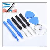 Kit Destornilladores Celulares Herramientas iPhone Samsung
