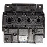 Cabezal Inyector Epson L210 L355