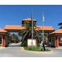 Casa Para Alquiler Vacaciones Aruba. Hospedaje Aruba