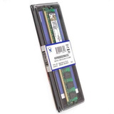 Memorias 2gb Ddr2 800 Mhz Pc2-6400 Kingston Full Compatibles