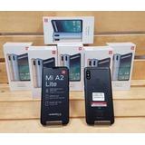 Xiaomi A2 Lite 32gb 3 Ram Dual Sim 4g Lte 200