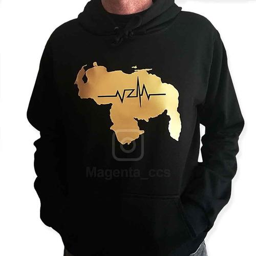 bde09e703aa8e Sueter Venezuela Sweater Venezuela