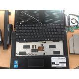 Repuestos Laptop Siragon Sl 6120