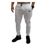 Mono Para Canallero  Jogger Nike