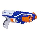 Pistola Nerf Elite Disruptor Originales Nuevas Tienda Fisica
