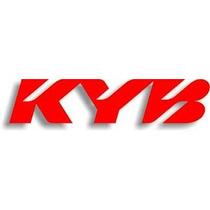 Amortiguador Delantero Hyundai Santa Fe 06-09 Marca Kyb