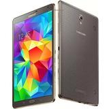 Tablet Telefono Samsung Galaxy S - Teclado Gratis