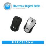 Mouse Inalambrico Gio W920