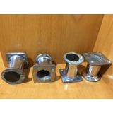 Patas Para Muebles De Aluminio 7cm Tienda Y Fabricantes