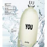 Perfume Its You & Its You Emotion 100 Ml, Esika, Unisex