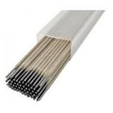 Electrodos 6013 1/8 Y 6013 3/32 Vent De 1 Kg, 2kg, 3kg X Caj