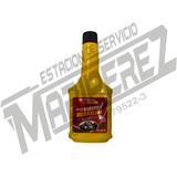 Liquido Direccion Hidraulica Power Steering 355ml