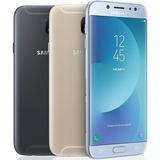 Samsung J7 Pro Somos Tienda Fisica En Chacao San Ignacio
