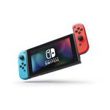 Nintendo Switch Nuevo Somos Tienda Fisica