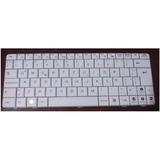 Teclado De Laptop / Compatible C-a-na-i-m-a ( 60000s )