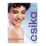 Productos Ésika Solicite Su Catálogo Campaña 12/2020 Gratis