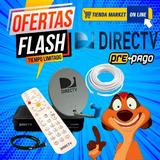 Directv Que Graba 500gb Somos Tienda