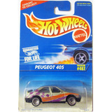 Hot Wheels, Nissan, Mercedes, Bmw... Varios Modelos 1/64