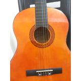 Guitarra Acústica D André