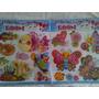 Stickers Decorativos Por Docena Para Las Paredes
