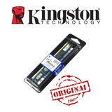 Memoria Ram 1 Gb Ddr2 800/667/53 Mhz Kingstong
