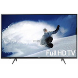 Tv Samsung 43 Pulgadas Smart