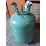 Bombona De Gas Refrigerante R22 De 13,6 Kg, Vacia