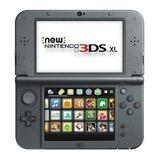 Chip Para Nintendo 3ds Sin R4