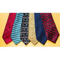 Corbatas Surtidas, Por Mayor ¡¡¡¡baratas!!!!