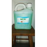 Antibacterial Gelbac De 3.78 Litros