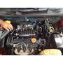 Repuestos Usados Fiat Palio Siena Fase 2 1.8 Y 1.4