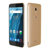 Telefono Celular Zte Blade A510 Digitel 4g Lte 13 Mpx