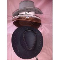 Sombreros Llaneros