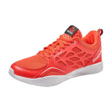Zapatos Reebok Damas 10 Modelos Running Gym 100% Originales