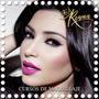 Curso De Maquillaje Astrid Reyna Makeup (incluye Materiales)