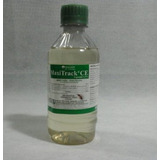 Maxitrack Ce Fipronil Al 2,5% 300ml