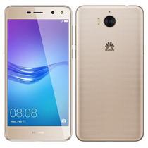 Telefono Celular Huawei Y5 2018 8mpx Dual Sim Nuevo