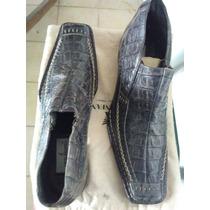 ee7e92a0 Zapatos con los mejores precios del Venezuela en la web ...