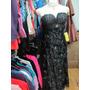 Vendo Vestidos Largos