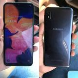 Samsung A10&a10s En (60trump)oferta Usados Buen Estado Garan