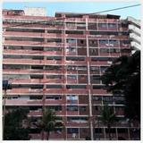Departamento En Venta 3 Habitaciones 23 De Enero - Atlántico
