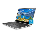 Laptop Hp Pavilion X360_touch_16 Gb Optane + 4 Gb Ram_dd 1tb