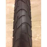 Cubierta De Goma Rin 26  Asfalto. Para Bicicletas 26x1,95