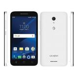 Telefono Alcatel Cameox Android 7.0 4g Lte 5mp 2gb Ram