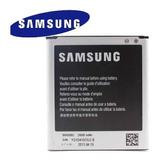Bateria Pila Samsung Galaxy S4 Grande I9500 4 Pines Tienda