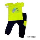 Conjuntos Para Bebes Ropa Para Bebes Varon Tienda Chacao