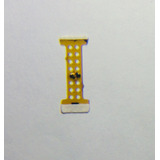 Adaptador Para Procesadores Socket 771 A 775