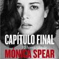 Capítulo Final.homicidio De Monica Spear Pdf.
